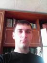 Антон Шаповалов фотография #15