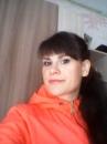 Фотоальбом Евгении Быковой
