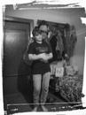 Личный фотоальбом Маши Мартинюк