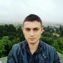 Igor Titov