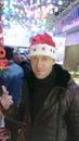 Личный фотоальбом Эдуарда Владимирова
