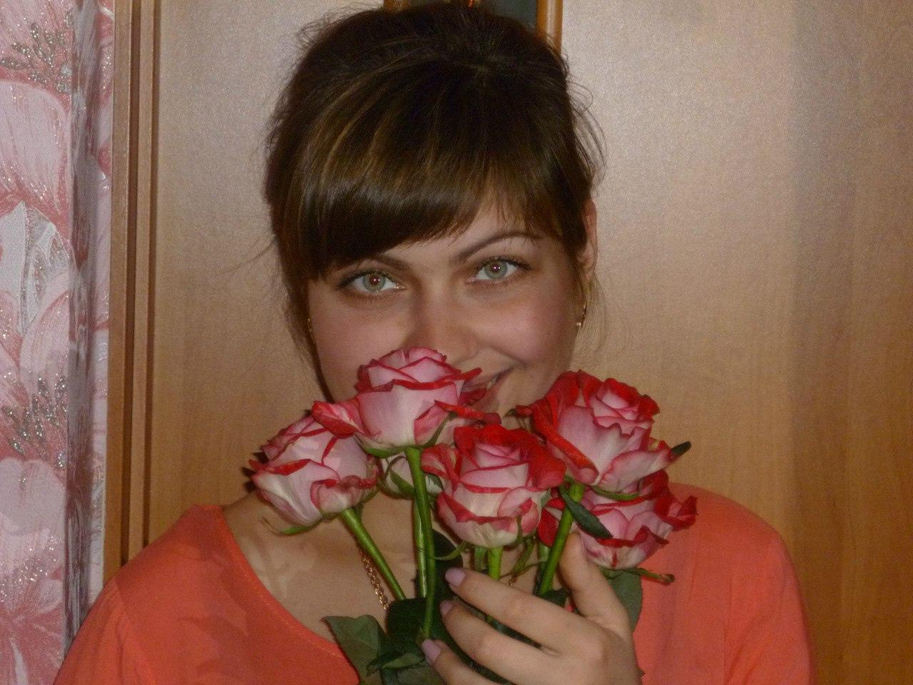 photo from album of Yulya Litvinenko №2