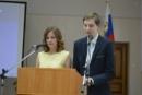 Игорь Макаренков, 22 года, Вычегодский, Россия