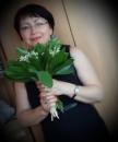 Личный фотоальбом Елены Калякиной
