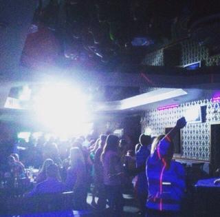 ночной клуб в киселевске