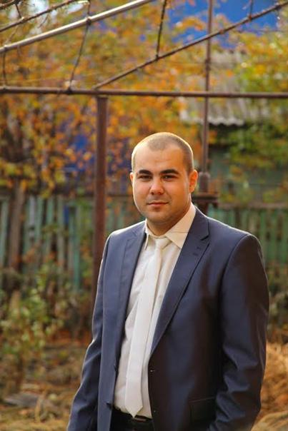 Константин Шеврикуко, 32 года, Самара, Россия