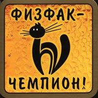 Дмитрий Сыркин, 39 лет, Санкт-Петербург, Россия