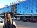 Елена Тополя фотография #27