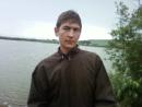 Персональный фотоальбом Анастасии Чустеевой