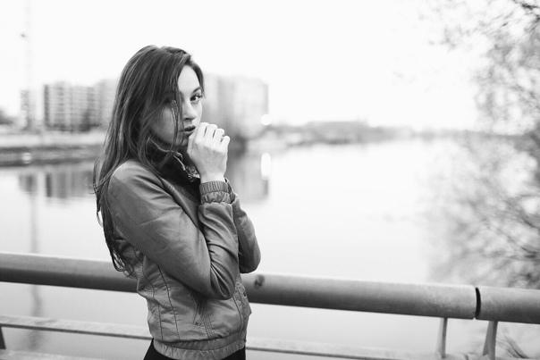 Татьяна Плуталова, Санкт-Петербург, Россия