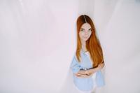 Юлия Роговая-Сердюкова фото №29