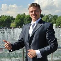 Фотография профиля Михаила Успешного ВКонтакте