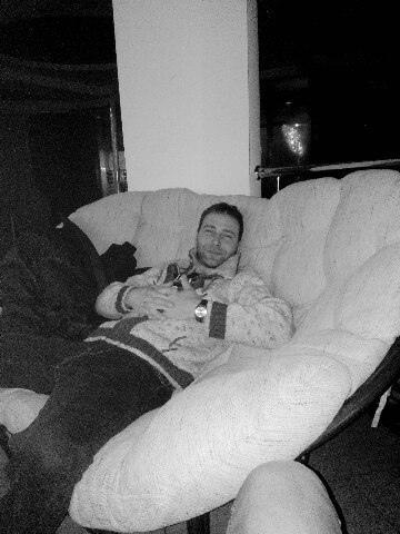 Алексей, 41, Maykop