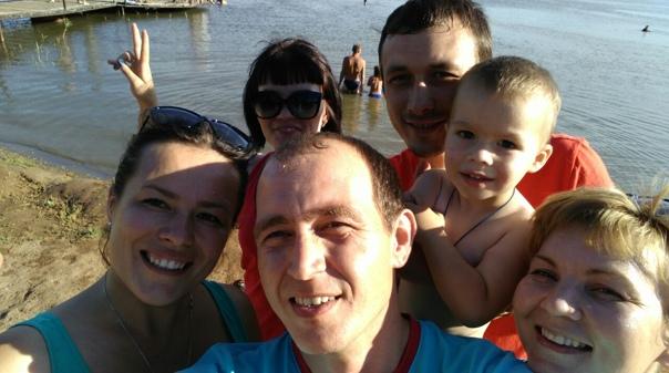 Рамиль Зиганшин, 37 лет, Альметьевск, Россия
