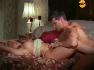 Эротический фильм-Извращенная страсть