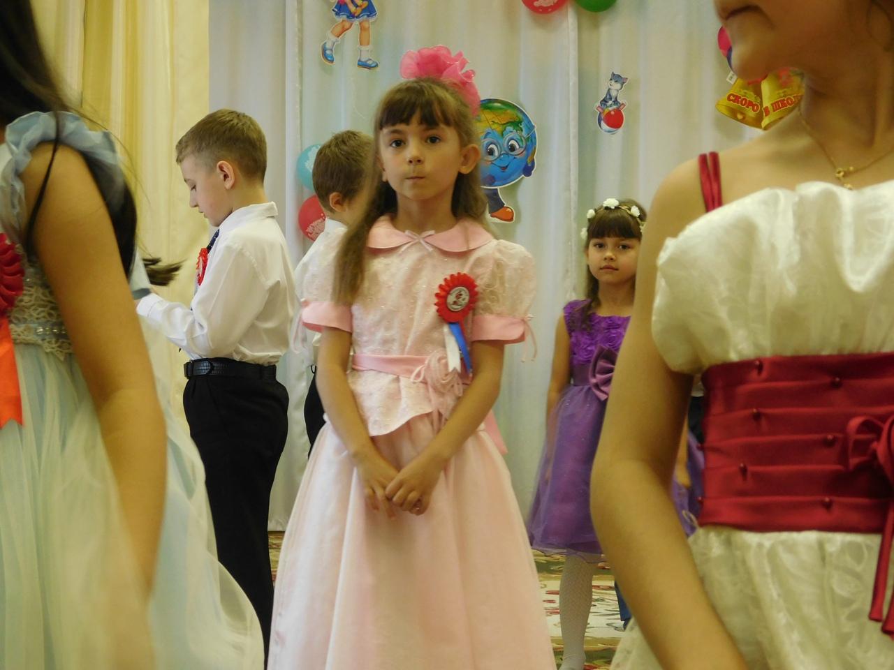 фото из альбома Ирины Малышко №15