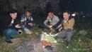 Персональный фотоальбом Bahtyyar Isnazarow