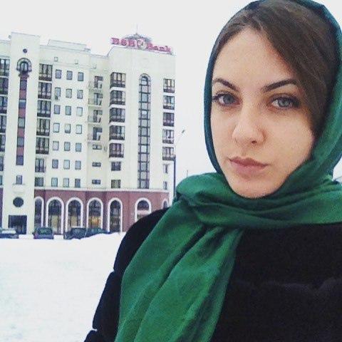 фото из альбома Кати Ковальчук №9