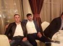 Алиев Эльвин |  | 21