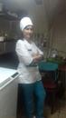 Персональный фотоальбом Лили Бекчановой