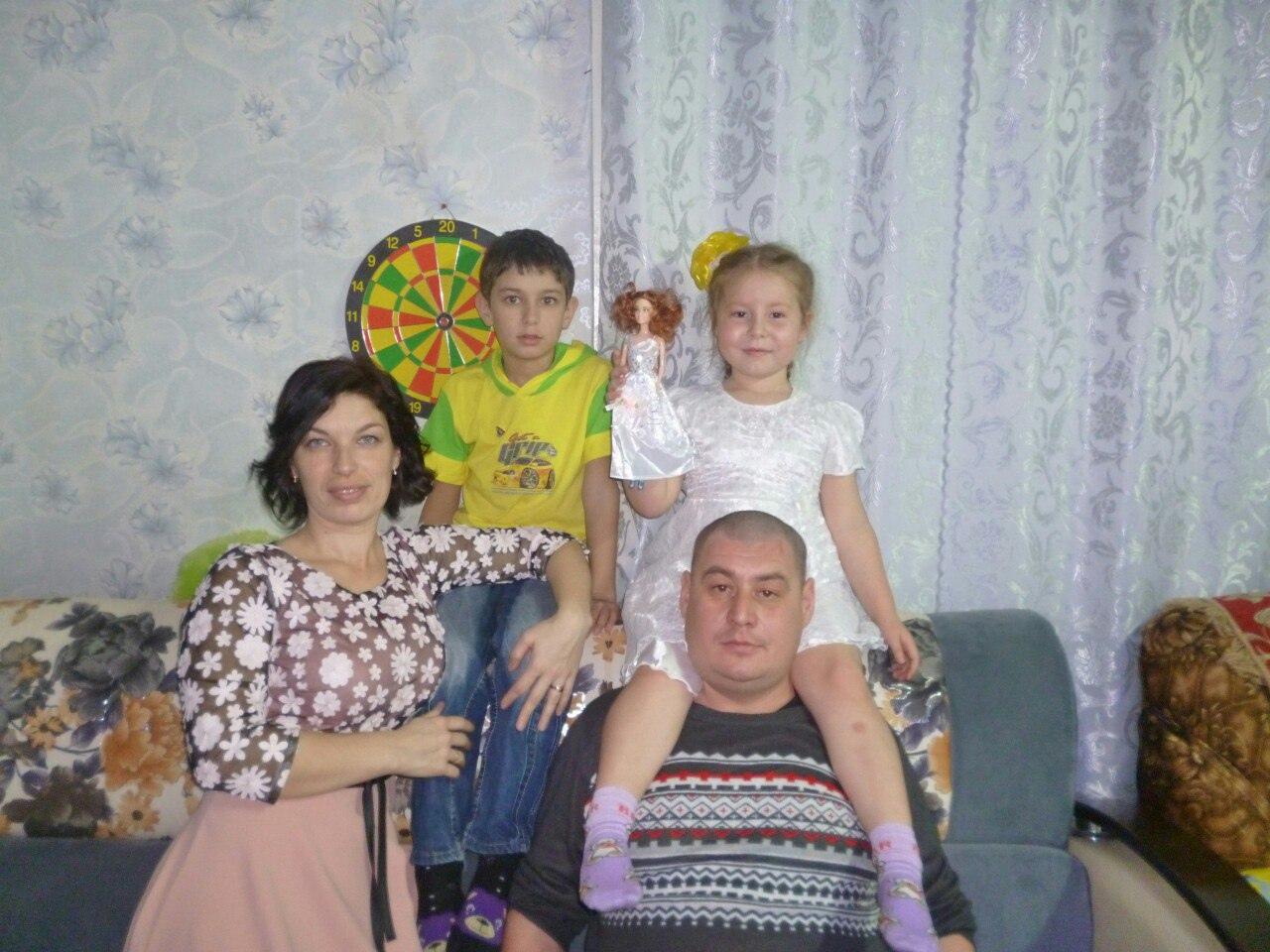 фото из альбома Айгуль Александровой №15