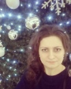 Вера Троян, Санкт-Петербург, Россия