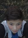 Личный фотоальбом Зеліма Азізаева