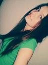 Личный фотоальбом Anastasiia Okhmak