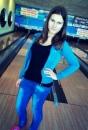 Личный фотоальбом Anya Suprun