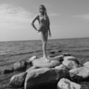 Фотоальбом Виктории Севастьяновой