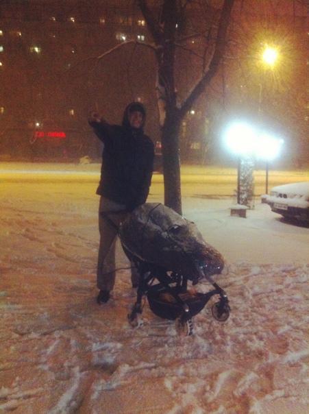 Сан Он, 28 лет, Киев, Украина
