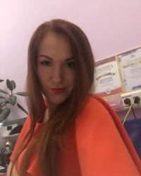 Ирина Темникова фото №29