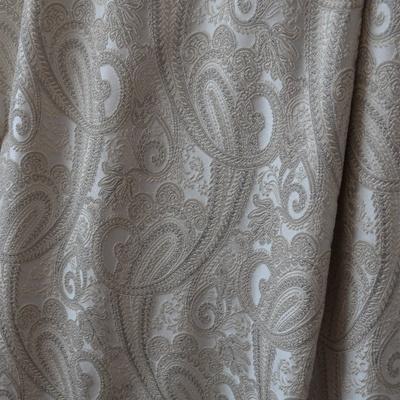 Киров купить ткани льняные краситель для ткани синий купить