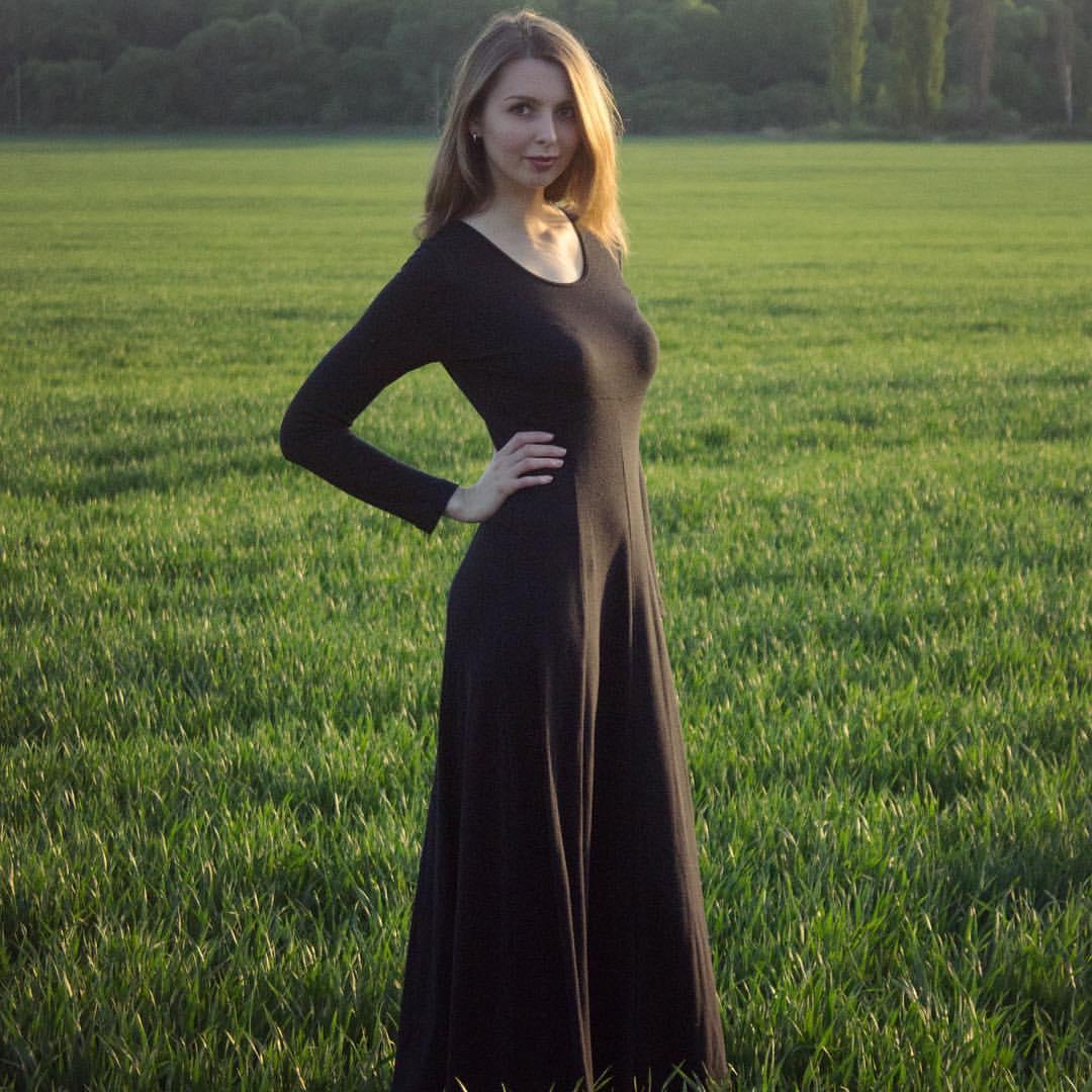фото из альбома Любы Фурсеевой №7