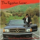 The Egyptian Lover - The Lover
