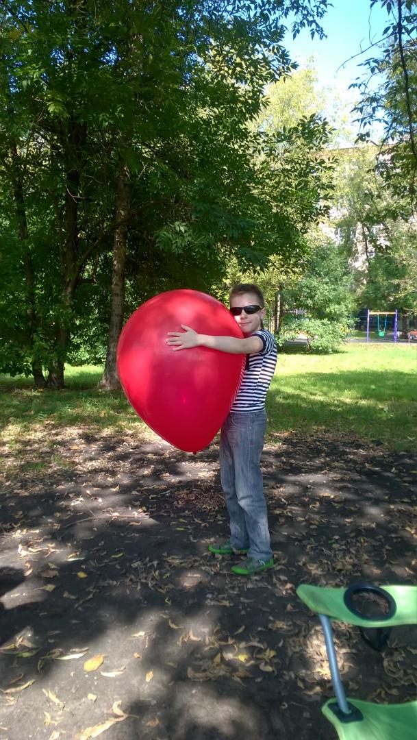 фото из альбома Алены Омельченко №14