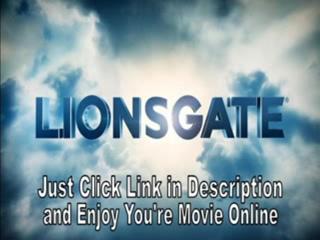 The Last Porn Movie 2006 Full Movie