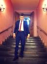 Фотоальбом Владимира Сергеева