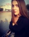 Персональный фотоальбом Светланы Перцовой