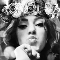 Личная фотография Ангелины Станеславовной