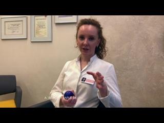 Что такое склеротерапия? Говорит и показывает наш врач-флеболог Зайцева Марина Евгеньевна