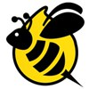 Пчёлушки.РУ - всё о пчеловодстве, мёдё, пчёлах
