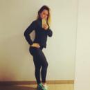 Victoria Larionova фотография #23