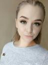 Дарья Макова, 25 лет, Shenzhen, Китай
