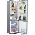 Холодильник NORD NRB 120 932