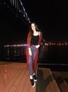 Виктория Нейман, 22 года, Philadelphia, США