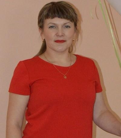 Елена Закордонец, Чита