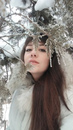 Полянина Виктория   Шымкент   27