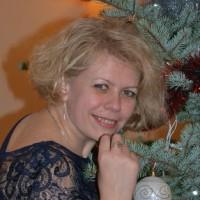 ТатьянаСеманина