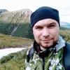 Viktor Rybin